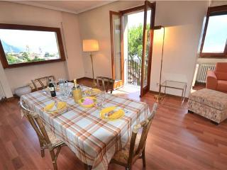 Attractive apartment for 4 persons near the beach in Menaggio - Menaggio vacation rentals