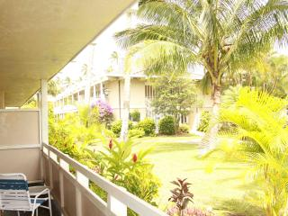Plantation Hale Unit C7 - Wailua Condo - Kapaa vacation rentals