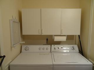 Pet friendly extended stay vacation rental Bend OR