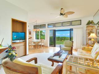 Aloha Koa Ocean View Condo at The Ridge, Lahaina