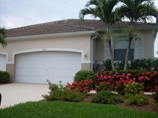 Colony Lakes Vacation Villa, Fort Myers