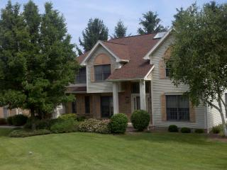 BEAUTIFUL 4BD HOME FOR PGA- 2654sq, Pittsford