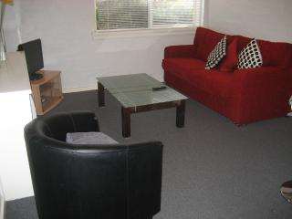 Kensington Accommodation - New South Wales vacation rentals