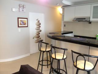 Excellent Property In Center Of Miraflores Fully Furnished, Lima