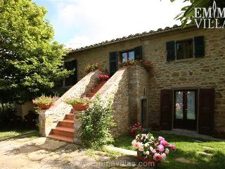 Casa del Sole 4 - Cetona vacation rentals