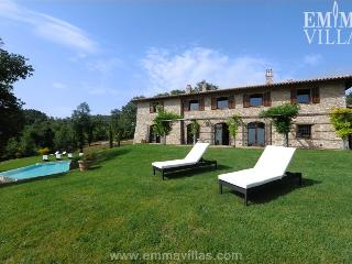 Casa Martana 10 - Grutti vacation rentals