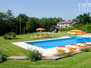 La Colonica 18 - Cetona vacation rentals