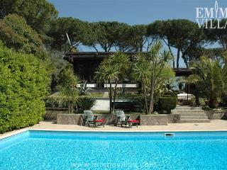 Marzia 7+2 - Formello vacation rentals