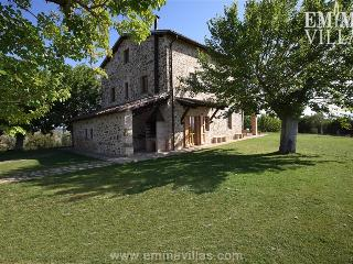 Pratelle 12 - Cetona vacation rentals