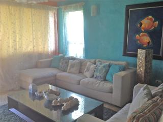 Beautiful 3 bedroom condo in Playa Turquesa Bavaro