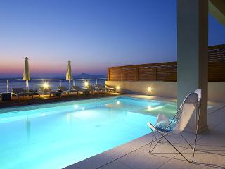 Adeste Villas - Villa ALAI - Chania Prefecture vacation rentals