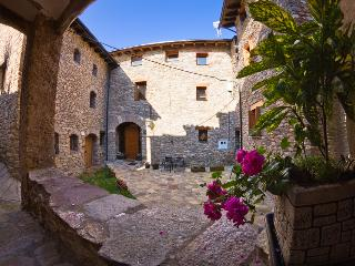 B&B in the Pyrenees, Estacion de Cartama