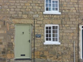 Kings Haven Cottage Pickering North Yorkshire
