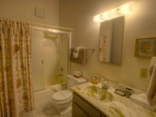 Absolutely adorable Condo at Alpine Terrace ~ RA44979, Incline Village