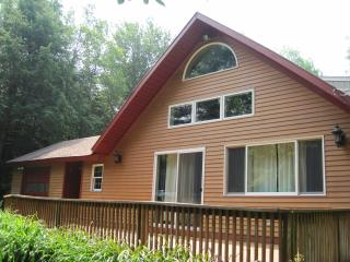 Price reduced!!! Booking now for entire Ski Season!!, Londonderry