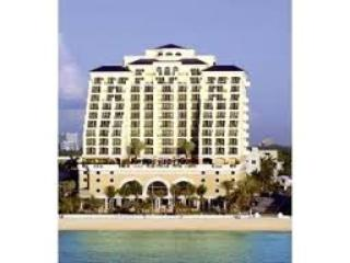 LUXURY 5 STAR CONDO HOTEL DIRECTLY ON THE OCEAN, Fort Lauderdale