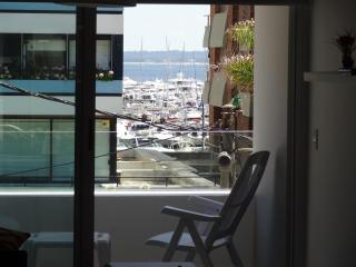 Seaport Punta del Este 109  - Vacation and Relax