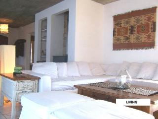 Punta del Este - Elegant house located at Altos de Punta Piedra - Maldonado Department vacation rentals
