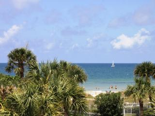Gulf, golf and everything in between, Indian Rocks Beach
