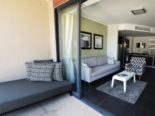Lovely 1-Bedroom Apartment in De Waterkant, Cape Town Central