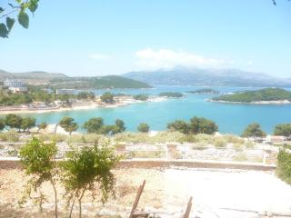 Rental Apartment for Vacations in Ksamil d0021 - Sarande vacation rentals