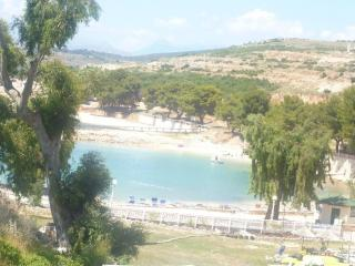 Rental Apartment for Vacations in Ksamil d0020 - Sarande vacation rentals
