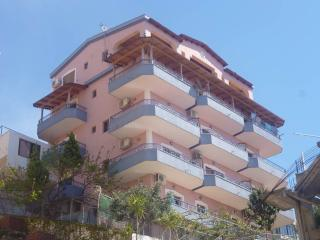 Rental Apartments for Vacation in Saranda - Sarande vacation rentals