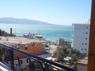 Rental Apartments for vacation in  Sarande D0015 - Sarande vacation rentals