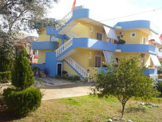 Apartment for rent - Ksamil-CODE-D0014 - Sarande vacation rentals