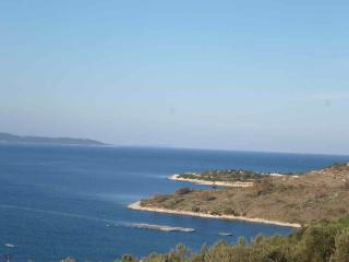 Apartment for rent - Ksamil-CODE-D0011 - Sarande vacation rentals
