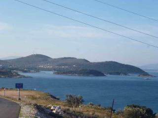 Apartment for rent - Ksamil-CODE-D0010 - Sarande vacation rentals