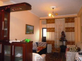 Rent Room Reservations Code: D0003 - Sarande vacation rentals