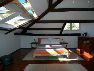 4 stars accomodation in Dubrovnik  close to the old city