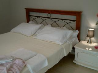 Patra, vacation flat for 7-8 persons - Patras vacation rentals
