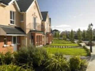 Mount Wolseley Holiday Home, Tullow, Co Carlow