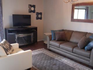 Newly Updated, Great Location and Incredible Deal!, Dillon