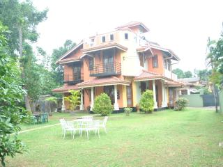 Available at negotiable rates to make you comfort, Negombo