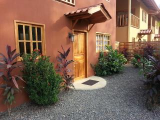 Dominical Beach Home $125 A Night Summer Special