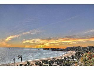 OCEAN/BEACH VIEWS; LISTEN TO WAVES! $500 OFF DEAL!, Dana Point
