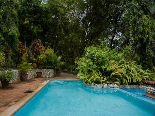 Villa closer to Goyambokka Beach Tangalle - Tangalle vacation rentals