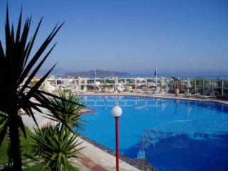 Attractive studio accommodation for two people +, Chania Town
