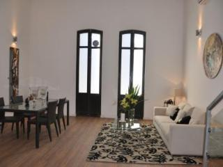 Luxury 2Bedroom Apart.102PrivateTerrace/Port Views, Montevideo