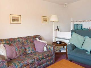 Croft Apartment, Kilchoan