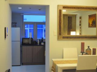 Classy New 1 Bedroom Apartment - Greenbelt Makati