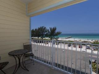 Sans Souci Up - Anna Maria Island vacation rentals