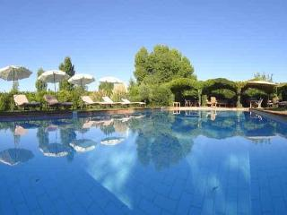 house with pool in montpellier south france, Castelnau-le-Lez