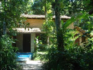 Casa Sowilo nice, fresh, rustic house in Trancoso