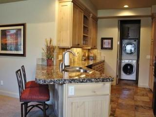 Immaculate, Beautiful Entrada Home Gated Community, St. George