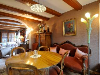 LE CEPE - Comfortable apartment, attractive and cosy in Alsace - for 2 or 4 people, Erstein