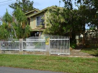 VALUE: Apartment, minutes to Beaches, Surfing, BQN, Aguadilla